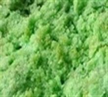 农业级硫酸亚铁/承德硫酸亚铁价格/聚合氯化铝厂家