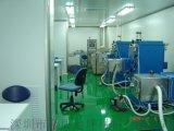 供應金盾環氧防靜電地坪WS103E