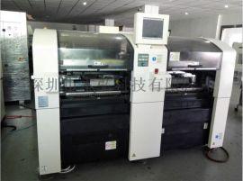 热销推荐: 二手松下贴片机CM202DS, smt小型贴片机, 进口模组CM202/602