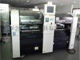 熱銷推薦: 二手松下貼片機CM202DS, smt小型貼片機, 進口模組CM202/602