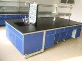 供应实验室台 水斗台 试剂柜