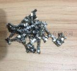 专业生产高精小钕鐵硼小磁鐵