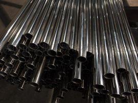 苏州抛光不锈钢管|不锈钢方管|304不锈钢厚壁管