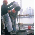 日照耐高温灌浆料性能、微膨胀水泥厂家