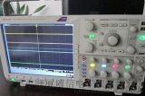 销售+回收二手MSO/DPO4054B混合信号示波器