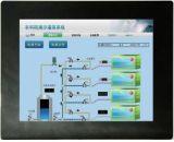 樂控10.4寸工業平板電腦