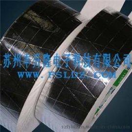 铝箔胶带厂家|夹筋铝箔胶带|铝箔夹筋胶带