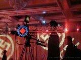 福州會議攝像公司活動拍攝講座論壇攝影後期編輯