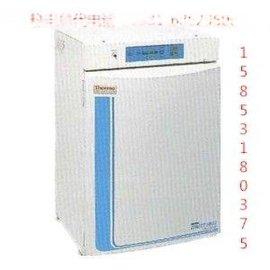 热电二氧化碳培养箱气套式311型