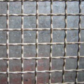 南京轧花网,编织网,不锈钢轧花网