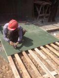 廣東塑料板 ,耐磨PVC建築模板 耐腐蝕PVC建築建材