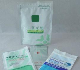 食品添加剂包装袋,食品包装袋,复合铝泊袋