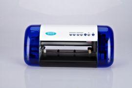 CUTOK理锋小型定位型A3刻字机 A4标签模切机 割字机 刻绘机