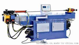單頭液壓彎管機十年制造經驗滬通機械