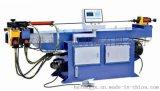 單頭液壓彎管機十年製造經驗滬通機械