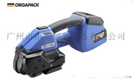 瑞士ORGAPACK电动打包机OR-T450