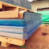 蘇州5052鋁板覆膜鋁板防鏽鋁板鋁卷