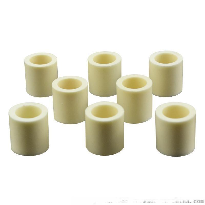 佳日豐泰TC025氧化鋯陶瓷 手術刀 陶瓷刀片 白色氧化鋯長刀片 可定製