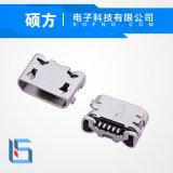 CYCONN USB 碩方更專業的生產廠家