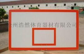 SMC篮球板  SMC篮板 沧州浩然体育