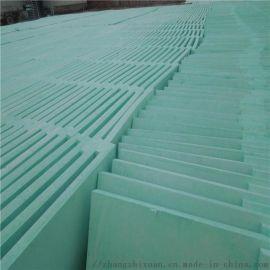 热固复合聚**乙烯泡沫保温板性能指标