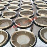 廠家直銷塑料蓋除塵濾芯水泥罐除塵器濾芯可定制