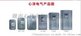 湖南变频器11-45KW电机调速器