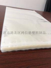 专注发酵饲料内袋单向排气厌氧排气袋