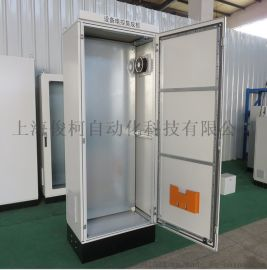 电气控制柜, 不锈钢防雨电气柜, 仿威图电柜
