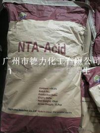 供应氨三乙酸