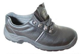安全防护鞋(902)