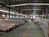 江苏君轩建材南京变形缝生产制造厂家