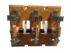 HD13BX-600/31 旋转式刀开关
