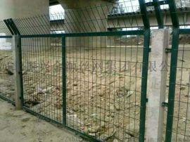 厂家直销铁路防护网 铁路护栏网 铁路隔离栅