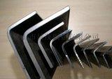 304不鏽鋼角鋼 不鏽鋼扁鋼 建築工程專用角鋼
