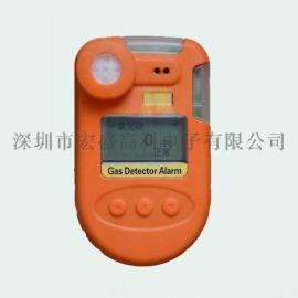 新国标便携式硫化**体检测仪煤矿专用