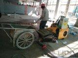 农村建房用优质小型混凝土输送泵厂家哪里有