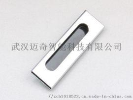 锌合金拉手-LS523
