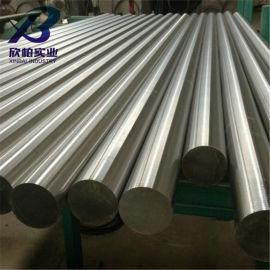 GH4180合金圆钢 GH4180高温材料