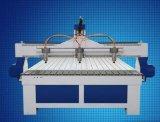 郑州通风管道雕刻机配置,质优价廉的厂家凯迪数控