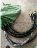 BNGII-20*700G3/4防爆挠性连接管