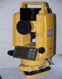 桥梁挠度检测仪(BJND-6)