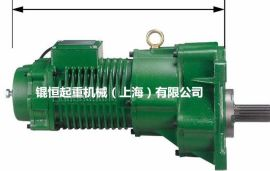 台湾圣音马达 台湾软启动马达 缓冲马达 三合一电机