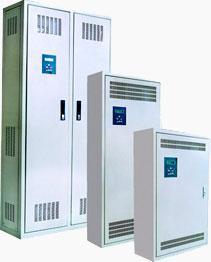 聊城配電櫃廠家專用EPS應急電源