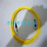 厂家供应FC-LC单模单芯光纤跳线