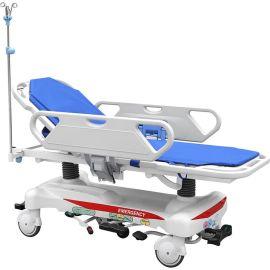 SKB041 可升降手术对接车 手术转运车