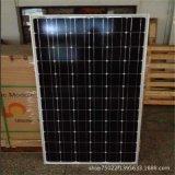 家用風光互補發電系統正規廠家足功率發電單晶多晶太陽能光伏板
