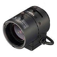自动光圈镜头(13VG308AS)