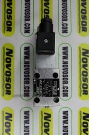 原装HAWE电磁阀NBVP16Y/2-WG110