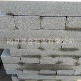 專業供應 條石 文化石條石 湖南花崗岩 外牆體石料